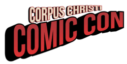 Corpus Christi Comic Con