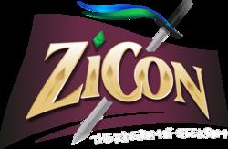 ZiCon