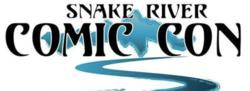 Snake River Comic Con