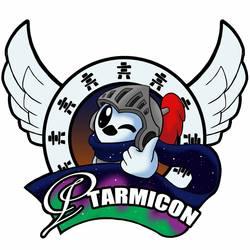 Ptarmicon