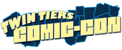 Twin Tiers Comic-Con