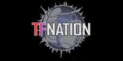 TFNation