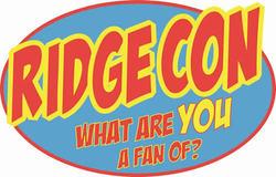 RidgeCon