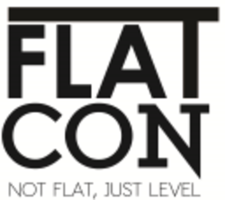 FlatCon