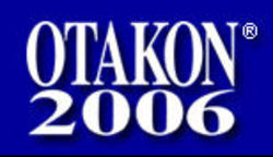 Otakon