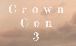 Crown Con