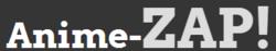 Anime-Zap!