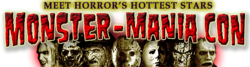 Monster-Mania Con