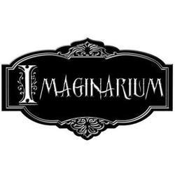 Imaginarium Convention