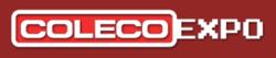 Coleco Expo