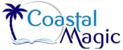 Coastal Magic Convention