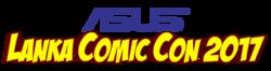 Lanka Comic Con