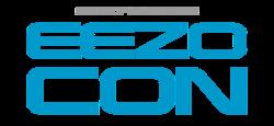 EezoCon
