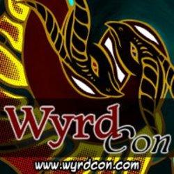 Wyrd Con