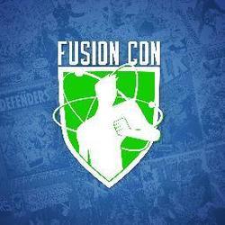 Fusion Con