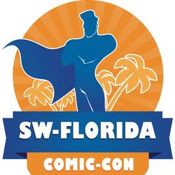 SW-Florida Comic Con
