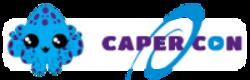 CaperCon