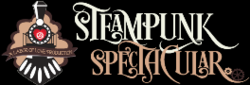 Steampunk Spectacular