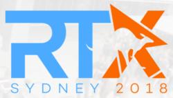 RTX Sydney