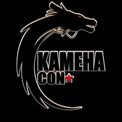 Kameha Con