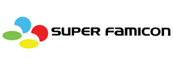 Super FamiCon