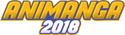 Animanga Expo
