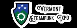 Vermont Steampunk Expo