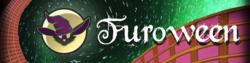 Furoween