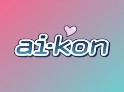 Ai-Kon