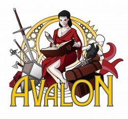 ConQuest Avalon
