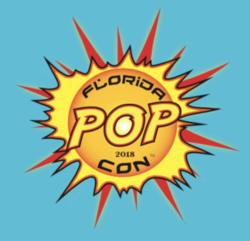 Florida Pop Con