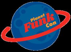 Planet Funk Con