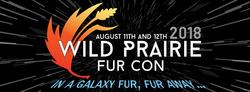Wild Prairie Fur Con
