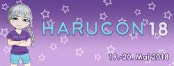 Harucon
