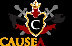 Causeacon