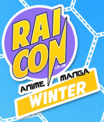 Rai Con Winter 2018
