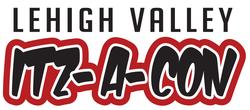 Lehigh Valley Itz-A-Con
