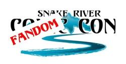 Snake River Fandom Con