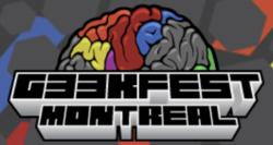 GeekFest Montréal
