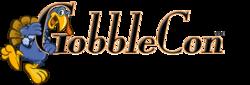 GobbleCon