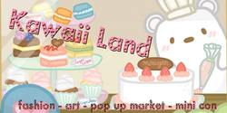 Kawaii Land