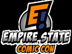 Empire State Comic Con