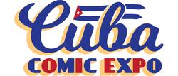 Cuba Comic Expo