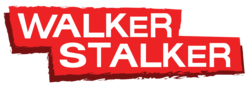 Walker Stalker Con Sydney