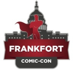 Frankfort Comic-Con 2018