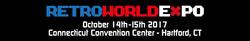 RetroWorld Expo