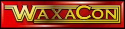 WaxaCon