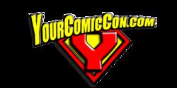 Christian Comic Con