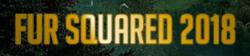 Fur Squared