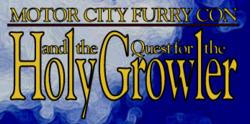 Motor City Furry Con